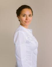 Калина Лидия Александровна