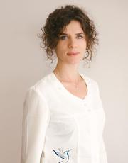Мельникова Ольга Владимировна